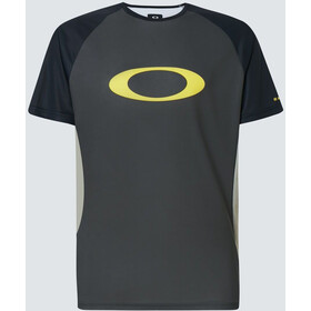 Oakley MTB Tech T-shirt Heren, new dark brush